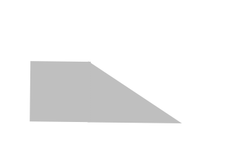 15x 45° Schneideplotter messer mit CB09 Messerhalter für