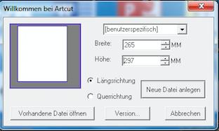 artcut-2009-benutzen
